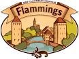 Flammings-Flammbräu